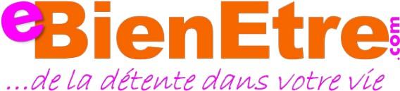 eBienEtre.com